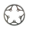 STRONGLIGHT 7075AL Typ 110 S Chainring inside: silver silver